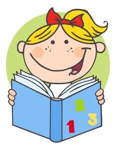 Math Homework Helper - Bremen City Schools