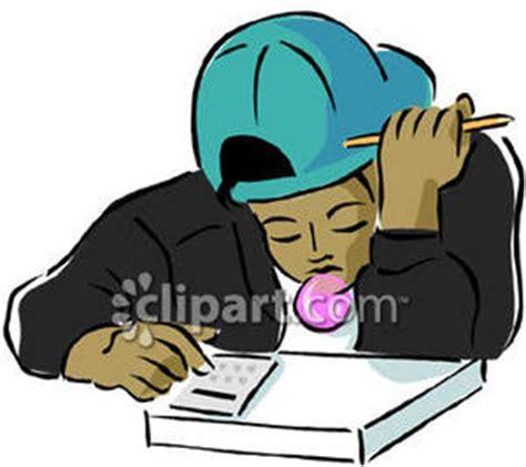Homework helper in math
