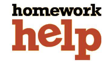 Yo; Homework Help and Answers; Slader